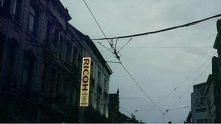 Cable street.jpg