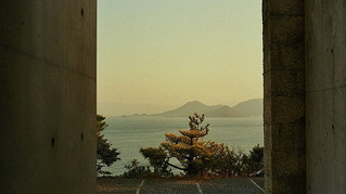 Concrete Island.jpg