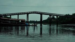 Mekong Bridge.jpg