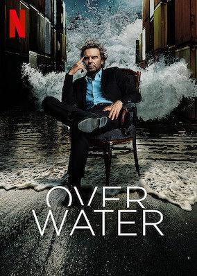 overwater.jpg