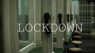 lockdown%20background_edited.jpg