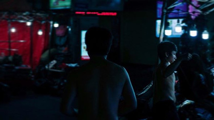 Naked Saigon.jpg
