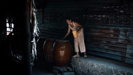 Mekong Lady.jpg