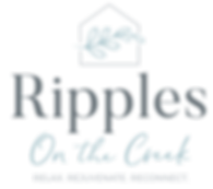 Ripples_Primary_logo_with_tagline.png