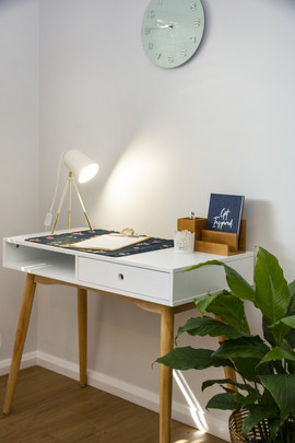 Serenity - Desk