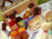 picnic hamper 3_edited.jpg