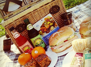 picnic hamper 3_edited.jpg