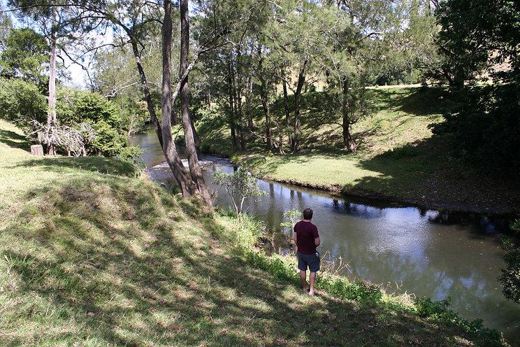 Phil by creek_6362.jpg