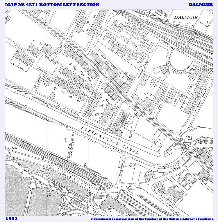03 MAP BOT LEFT NS4871 WIX.jpg