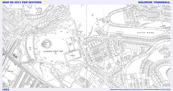 HALF MAP NS4871 TOP WIX.jpg