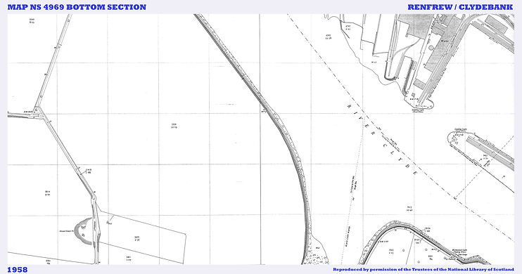 HALF MAP NS4969 BOTTOM WIX.jpg