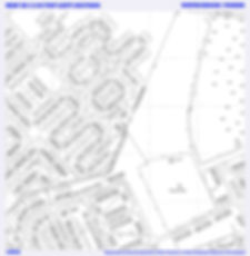 01 MAP TOP LEFT NS5169 WIX.jpg