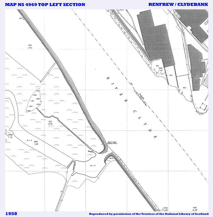01 MAP TOP LEFT NS4969 WIX.jpg