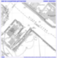 03 MAP BOT LEFT NS5168 WIX.jpg