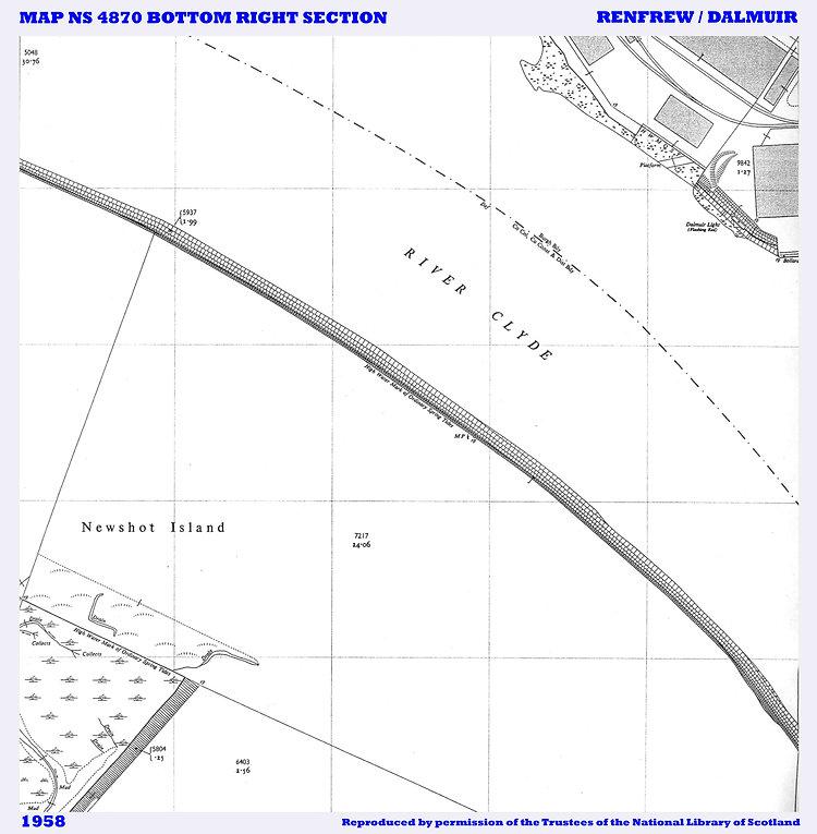 04 MAP BOT RIGHT 4870 WIX.jpg