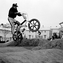 Great fun... - 17th February 1985 Drumry
