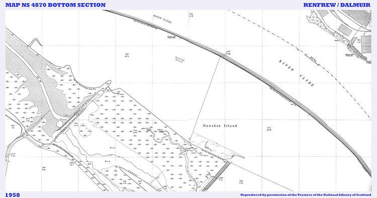 HALF MAP NS4870 BOTTOM WIX.jpg