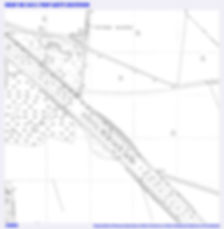 01 MAP TOP LEFT NS5071 WIX.jpg