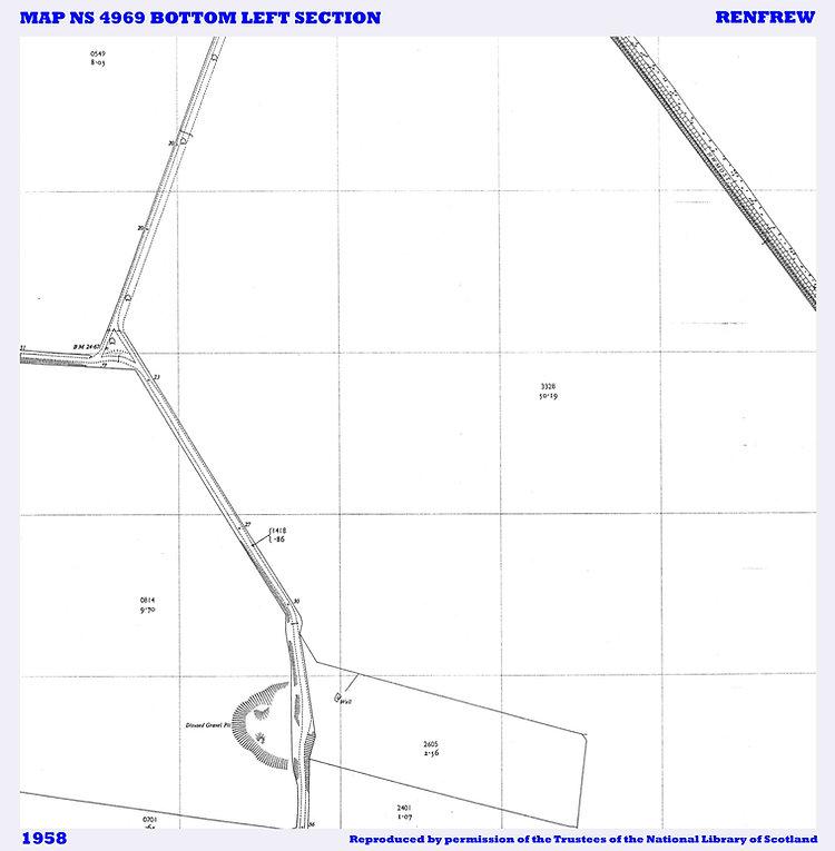 03 MAP BOT LEFT NS4969 WIX.jpg