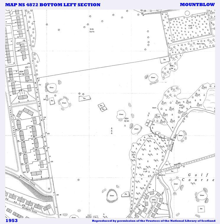 03 MAP BOT LEFT NS4872 WIX.jpg