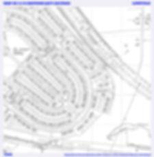03 MAP BOT LEFT NS5170 WIX.jpg