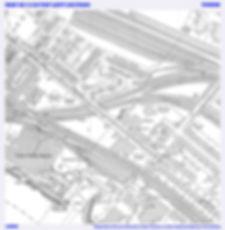 01 MAP TOP LEFT NS5168 WIX.jpg