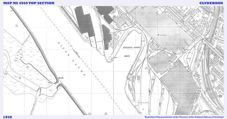 HALF MAP NS4969 TOP WIX.jpg
