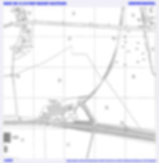 02 MAP TOP RIGHT NS5170 WIX.jpg