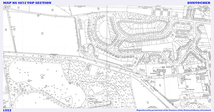 HALF MAP NS4872 TOP WIX.jpg