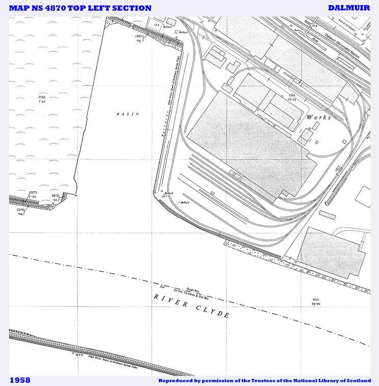 01 MAP TOP LEFT 4870 WIX.jpg