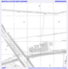 01 MAP TOP LEFT NS5170 WIX.jpg