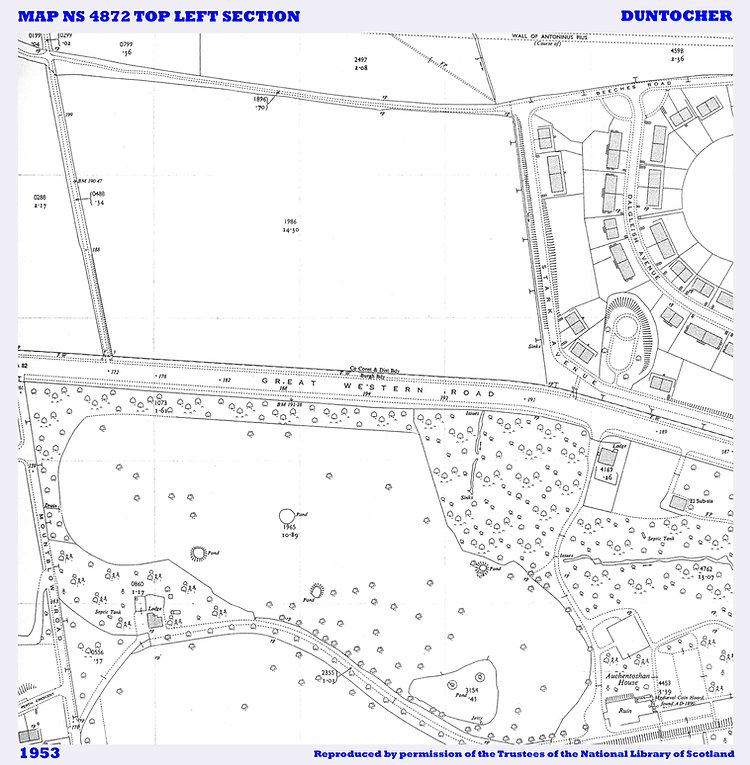 01 MAP TOP LEFT NS4872 WIX.jpg