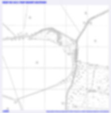 02 MAP TOP RIGHT NS5071 WIX.jpg