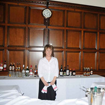 The staff did sterling work looking after us. Well done. - Sunday 25th April 2010 Clydebank