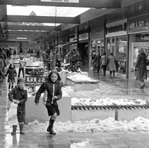 Most of the shops have probably changed owners many times over the years. - 2nd February 1980
