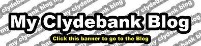 My Clydebank Blog at Blipfoto