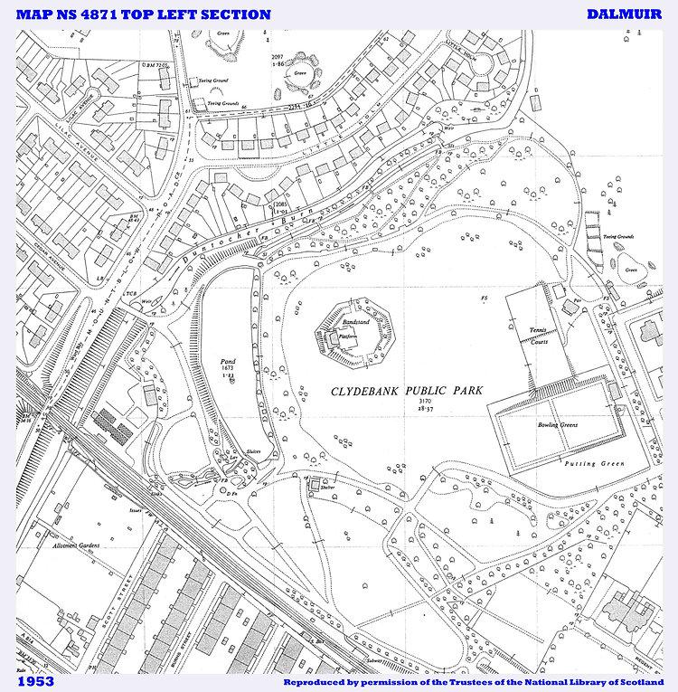 01 MAP TOP LEFT NS4871 WIX.jpg