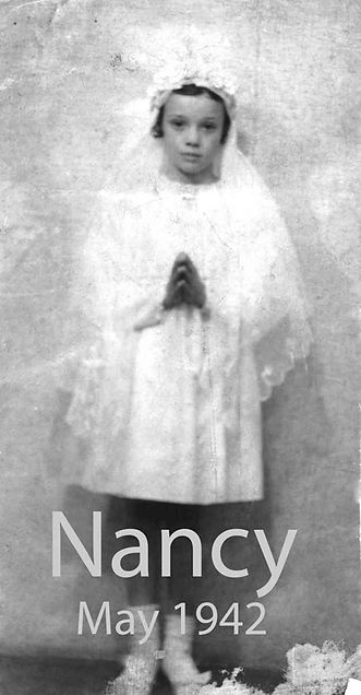 06 holy communion.jpg