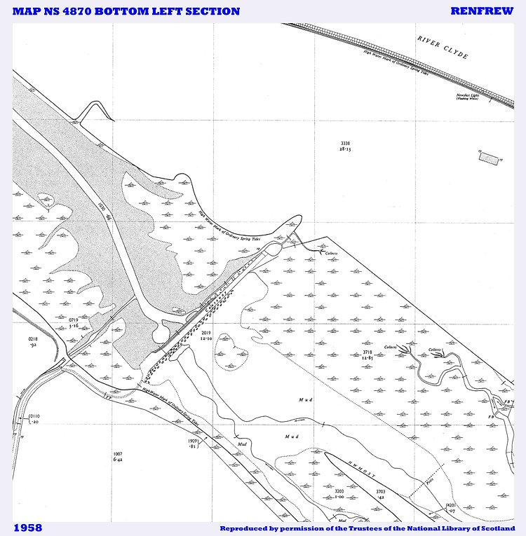 03 MAP BOT LEFT 4870 WIX.jpg
