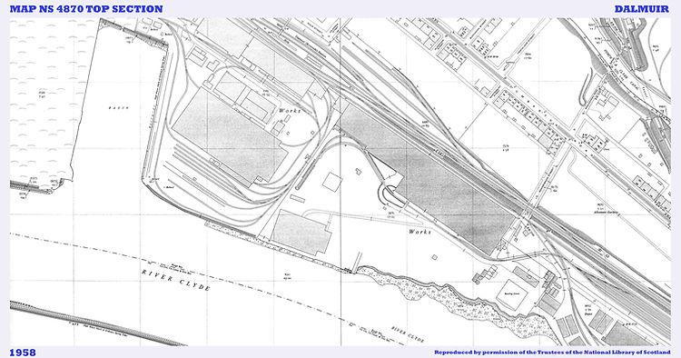 HALF MAP NS4870 TOP WIX.jpg