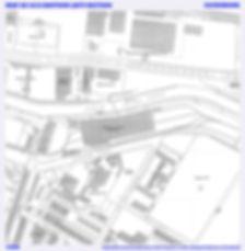 03 MAP BOT LEFT NS5070 WIX.jpg