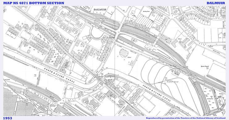 HALF MAP NS4871 BOTTOM WIX.jpg