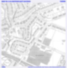 03 MAP BOT LEFT NS5169 WIX.jpg
