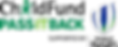 Logo__CF_PIB_WR_Positive_21-copy.png