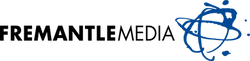 Donielle Conley - Fremantle_Media_logo