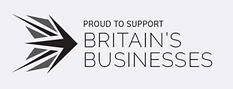 Cashbook Finance - Britain's Businesses.