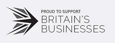 Cashbook Finance - Britain's Businesses.
