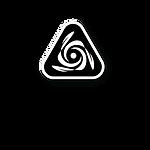 core-logo-2020-VERT.png