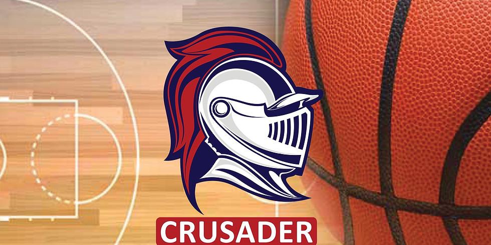 Ft. Dodge Basketball Tournament