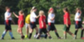 Crusasder Soccer